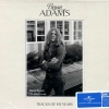 CD,bryan adams - Tracks of My Years 2014