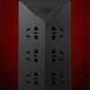 ปลั๊กไฟ Remax REMAX ปลั๊กไฟ 6ช่อง และ USB 5Port รุ่น RU-S4 แท้ ราคา 700 บาท ปกติ 899 บาท