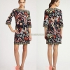 PUC48 Preorder / EMILIO PUCCI DRESS STYLE