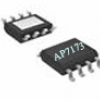 1.5A LOW DROPOUT LINEAR REGULATOR WITH PROGRAMMABLE SOFT-START