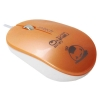 Optical Mouse A690-OR