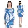 PUC79 Preorder / EMILIO PUCCI DRESS STYLE