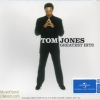CD,Tom Jones - Greatest Hits