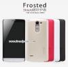 LG G3 Stylus - เคสหลัง Nillkin Super Frosted Shield แท้