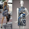 PUC136 Preorder / EMILIO PUCCI DRESS STYLE