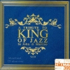 A Tribute To King Of Jazz By John Ddi Martino Vol.2