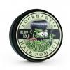 Lockhart's Goon Grease Limited กลิ่นมะนาวๆ (Oil Based) ขนาด 4 oz.