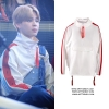 Hoodie FASHION This is You Sty.JIMIN -ระบุไซต์-