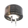 100,000 uF / 5V5 : Super CAP (10 ตัว)
