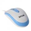 DELUX DLM-108 BU