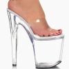 รองเท้าแฟชั่น ไซต์ 34-46