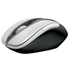 Microsoft Bluetooth Notebook Mouse 5000