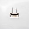 12 MHZ Crystal Oscillator