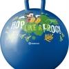 Hopper Ball Boxed Minnie Mouse - Disney ลูกบอลเด้งดึ่ง สนุกมาก ๆ
