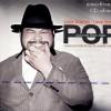 ป๊อป ปองกูล Pop Calories Blah Blah ชุด Love Scene Love Songs CD (แคลอรี่ส์ บลาห์ บลาห์)