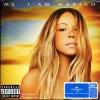 Mariah Carey - Me. I Am Mariah...The Elusive Chanteuse Deluxe Edition