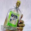 013-ภาพในขวดแก้ว