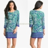 PUC58 Preorder / EMILIO PUCCI DRESS STYLE