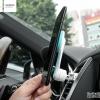 HOCO CA17 ที่ยึดโทรศัพท์ในรถยนต์ แบบแม่เหล็ก เสียบช่องแอร์ แท้