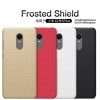 Xiaomi Redmi 5 Plus - เคสหลัง Nillkin Super Frosted Shield แท้