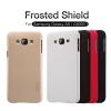 Samsung Galaxy A8 - เคสหลัง Nillkin Super Frosted Shield แท้