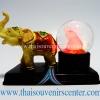 ช้างทรงเครื่องกับช้างลูกแก้วเปลี่ยนสี แบบที่ 2