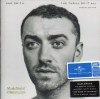 CD,Sam Smith - The Thrill Of It All