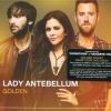 Lady Antebellum - Golden(USA)
