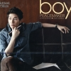 บอย Boy Peacemaker ชุด Love Scenes Love Songs CD