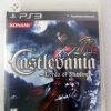 Castlevania Lords of Shadow ZONE 3