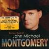 John Michael Montgomery - The Very Best Of