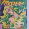 Gift Magazine ฉบับ Mystery Vol.1/1993