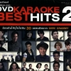 DVD Karaoke Best Hits Vol.2
