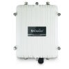 ENH700EXT High-Powered, Long-Range Dual Band Wireless N600 Outdoor Access Point