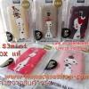 Sale! ►►เคส S3 mini (I8190)►► VOX งานลิขสิทธิ์แท้ Chiratorn collection