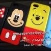 ซื้อ 1 แถม 1 ซิลิโคน ►► IPhone 6 Plus