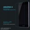 "ASUS ZenFone 3 Max (5.2"") - กระจกนิรภัย Nillkin Amazing H แท้"