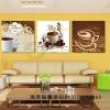ภาพแต่งร้านกาแฟ ลายเส้น arthome62