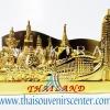 ของพรีเมี่ยม ของที่ระลึกไทย ที่วางนามบัตร แบบที่ 16