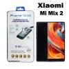 Xiaomi Mi Mix 2 - ฟิลม์ กระจกนิรภัย P-One 9H 0.26m ราคาถูกที่สุด