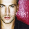 CD,Shayne Ward - Shayne Ward (2006)