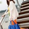 **Pre-order** กระเป๋า axixi แท้ มี 6 สี สีนำ้เงิน ครีม เขียว ชมพูบานเย็น ส้ม ดำ
