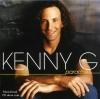 CD,Kenny G - Paradise 2002