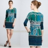 PUC21 Preorder / EMILIO PUCCI DRESS STYLE