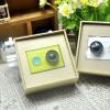 Xiaomi Yi Action Camera (แท้100%)