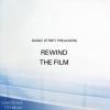 Manic Street Preachers - Rewind the Film(2013) 2CD