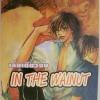 IN THE WAINUT By Toko Kawai
