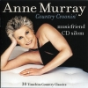 Anne Murray - Country Croonin