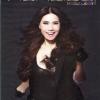 CD,นันทิดา ชุด This Is Me 2CD ( Nantida Kaewbuasai)