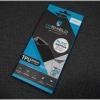 iPhone 7 (เต็มจอ) - HI-SHIELD ฟิลม์ TPU Auto Repair แท้